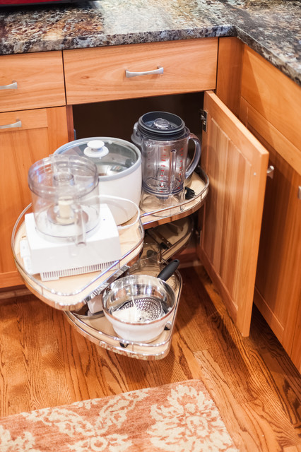 Best-storage-solutions-kitchen-appliances-drawer