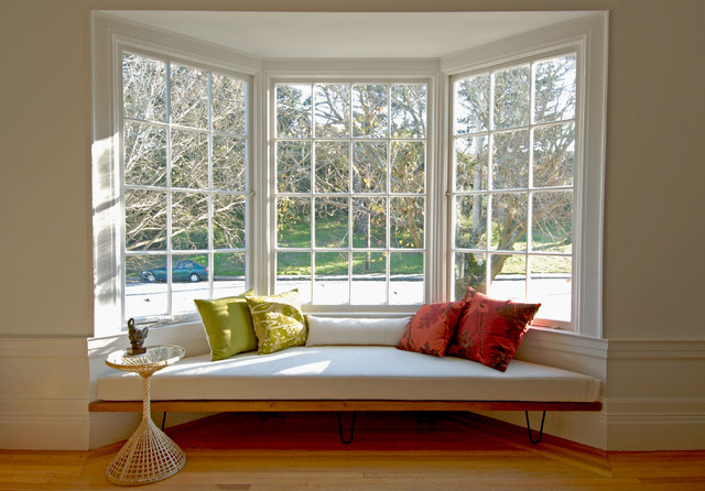 living-room-big-window-wide-windowsill