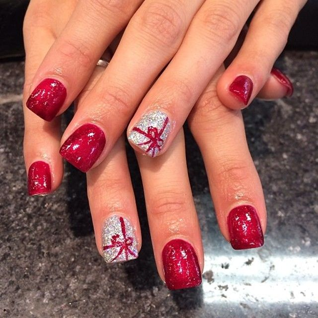 new-year-nail-art-design 20