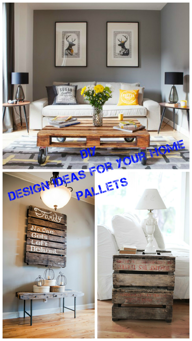 http://decoholicgirl.com/wp-content/uploads/2015/02/DIY-Design-ideas-for-your-home-with-pallets.jpg