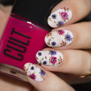 cute-flowers-nail-art-ideas-for-spring