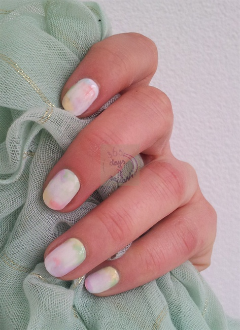 cute-nail-art-ideas-for-spring