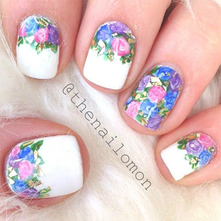 nail-art-ideas-for-spring-flowers