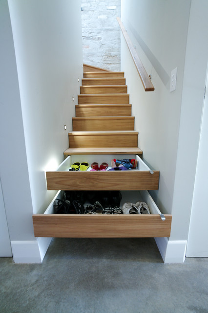 interesting-ideas-for-different-parts-of-the-house-staircase