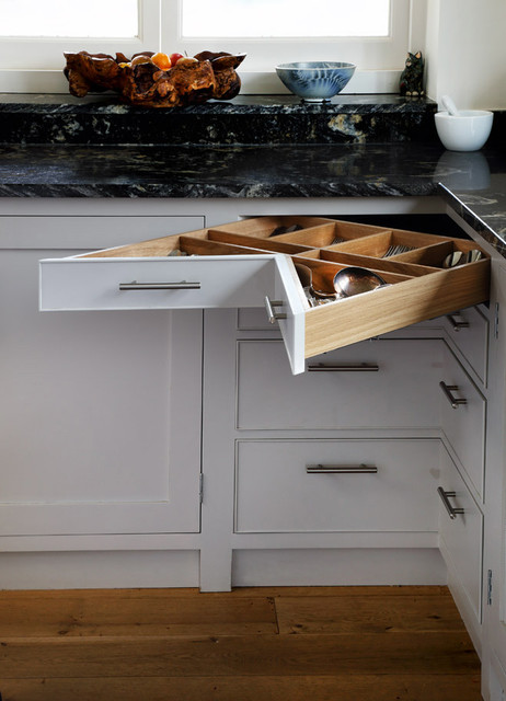 Best-storage-solutions-kitchen-corner-drawer