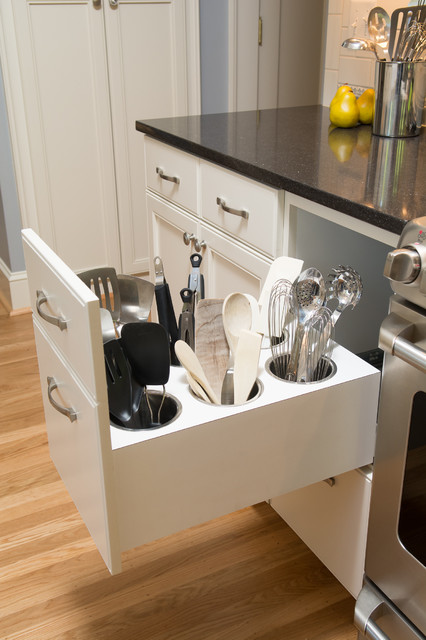 Best-storage-solutions-kitchen-drawers