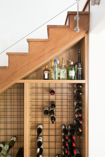 Best-storage-solutions-wine-cellar