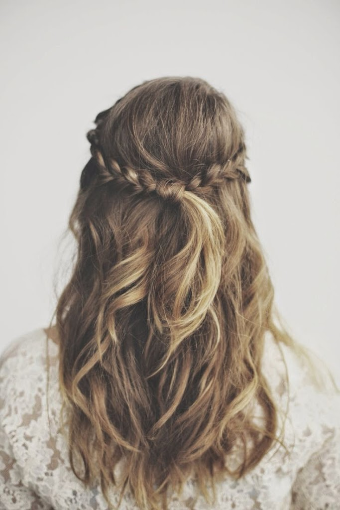 double-twisted-braids-hairstyle-for-everyday