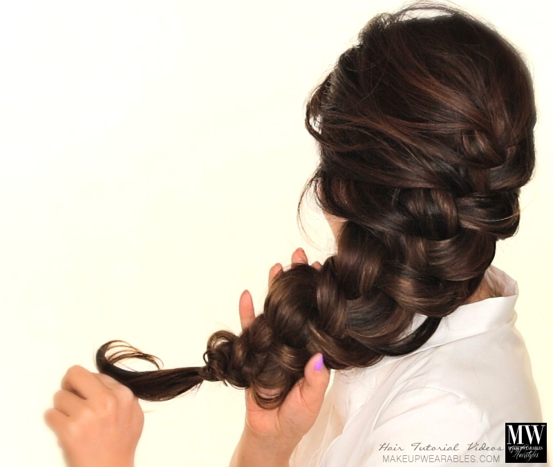 french-braid-long-hair-hairstyle
