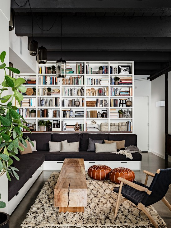 loft-style-design-ideas-cozy-living-room