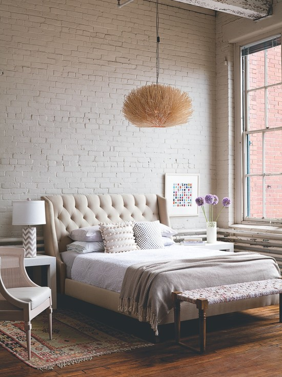 loft-style-design-ideas-cute-bedroom