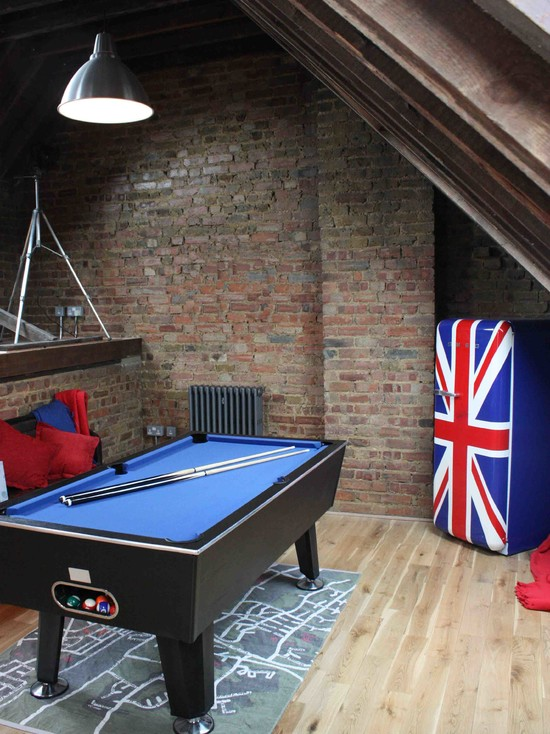 loft-style-design-ideas-family-room