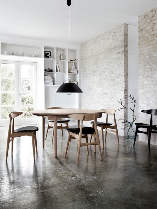 loft-style-design-ideas-light-dining-room