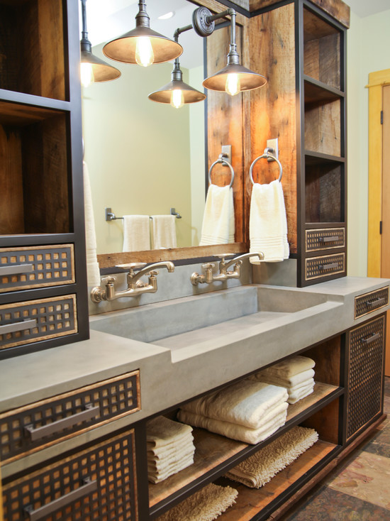 loft-style-design-ideas-old-style-bathroom