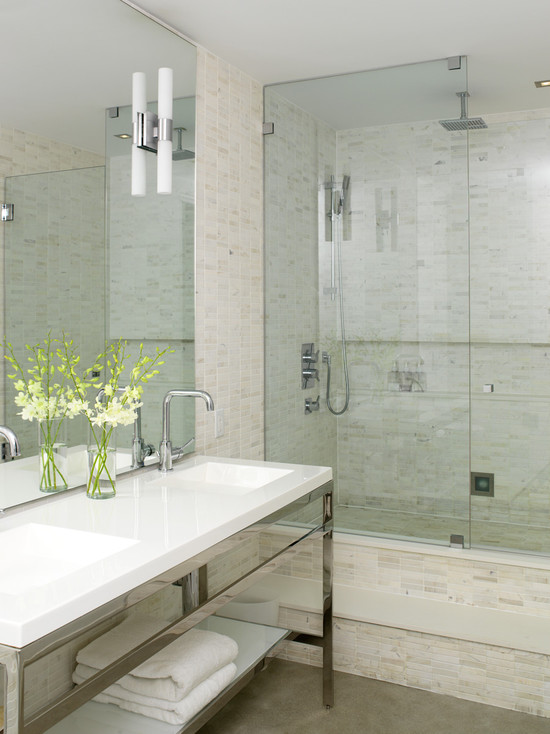 loft-style-design-ideas-white-bathroom