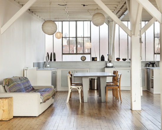 loft-style-design-ideas-white-kitchen