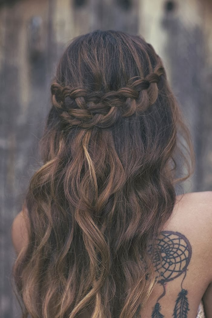long-hair-double-twisted-braids
