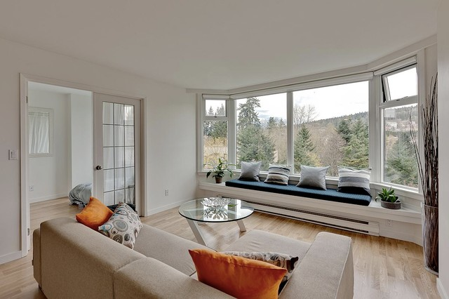 modern-living-room-with-big-window
