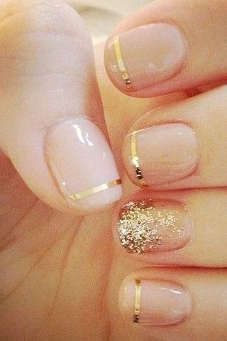 new-year-nail-art-design 22