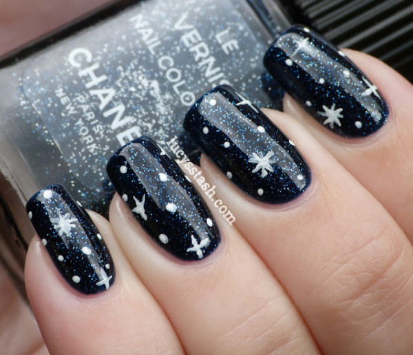 new-year-nail-art-design 5