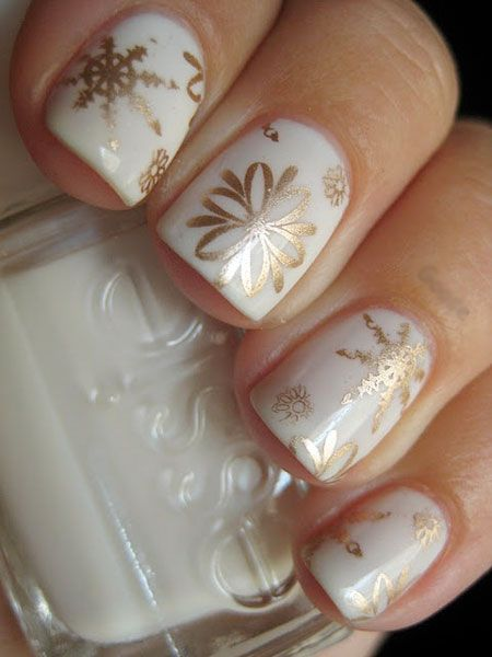 new-year-nail-art-design 9