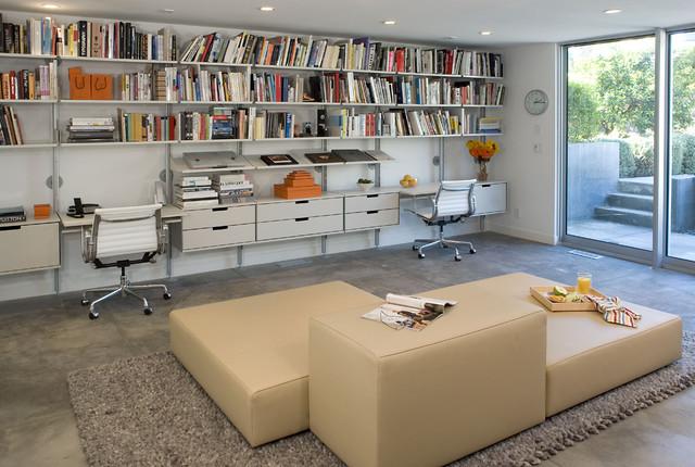 big-modern-home-office