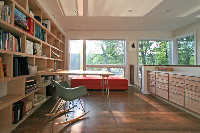 big-room-modern-home-office