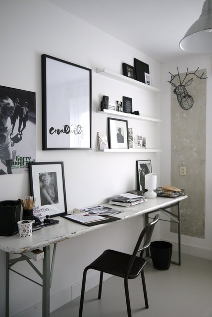 industrial-gray-home-office