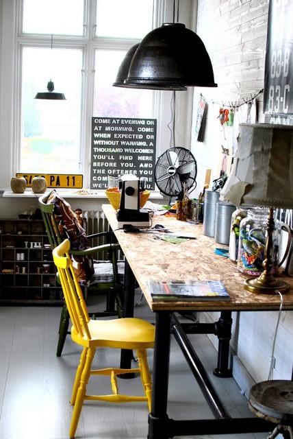 industrial-home-office-studio