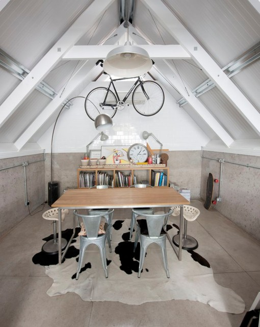 modern-home-office-studio