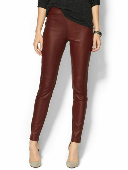 pants-marsala-trend-color