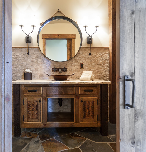rustic-house-second-bathroom