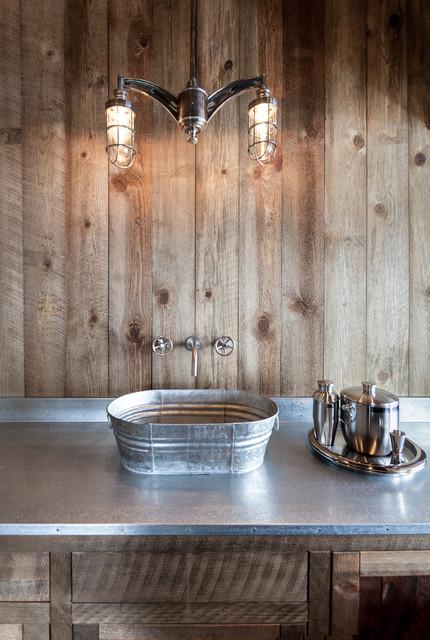 rustic-house-washbasin