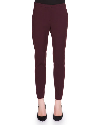 trend-color-marsala-pants