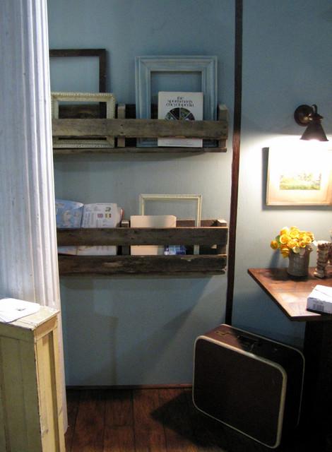 DIY-idea-shelf-pallet