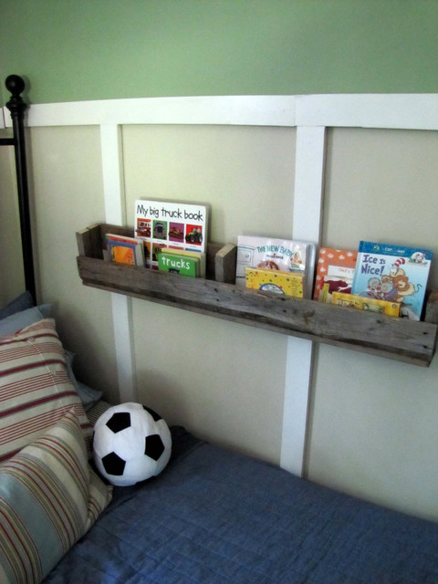 DIY-ideas-for-kids-room-wall-shelf-eclectic-kids