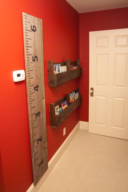 DIY-ideas-for-kids-room-wall-shelf-traditional-room