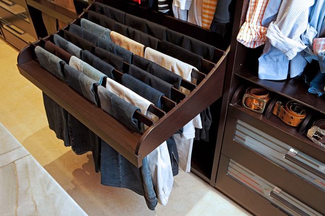 contemporary-closet-idea-storage-for-pants
