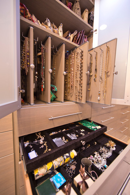 modern-closet-for-jewelry
