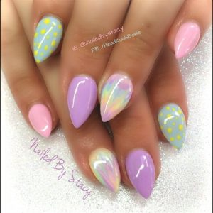 nail-art-ideas-for-spring-pastels