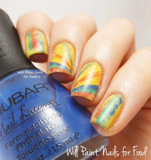 nail-art-ideas-for-spring