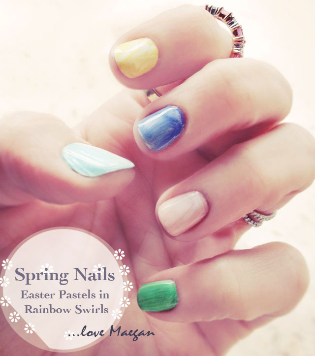 pastels-nail-art-ideas-for-spring