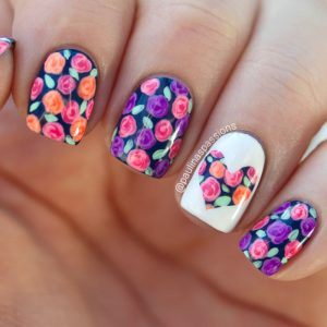 super-nail-art-ideas-for-spring