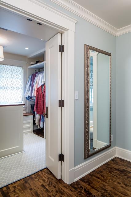 traditional-secret-mirror-closet-jewelry