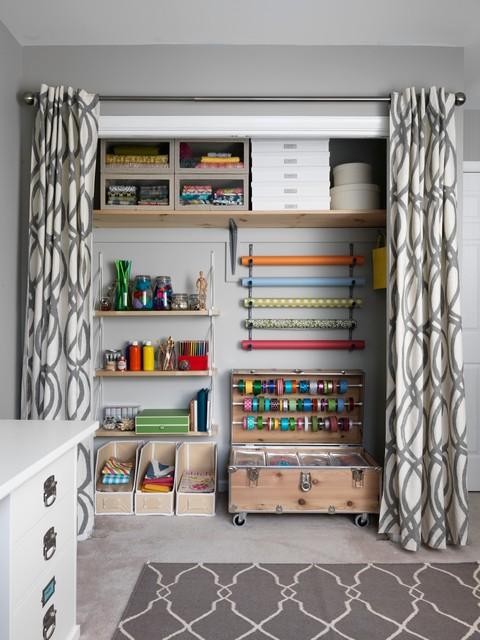 transitional-closet-organization-workspace