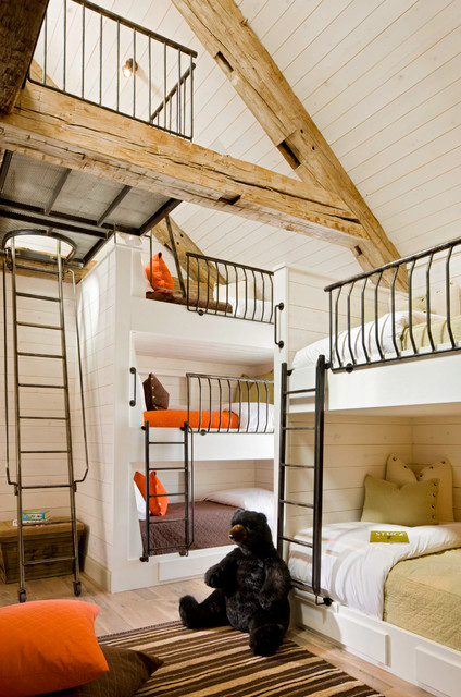 bright-rustic-kids-room-second-floor