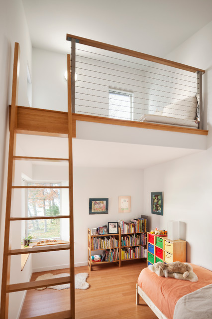 contemporary-kids-room-second-floor