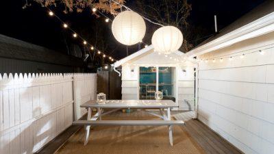 Home decor Ideas with lantern