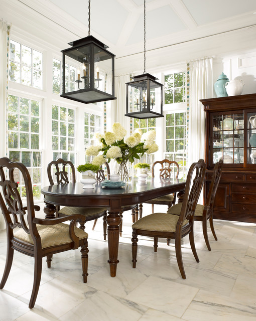 home-decor-with-lantern-dining-room
