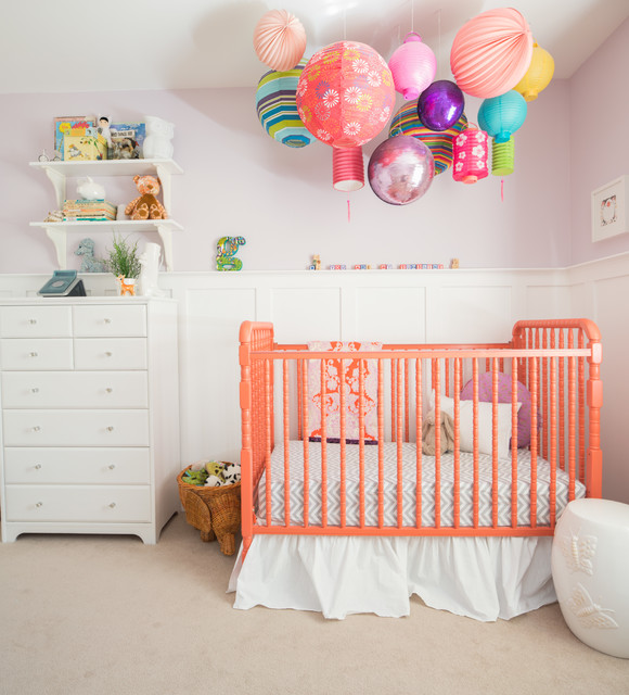 home-decor-with-lantern-kidsroom